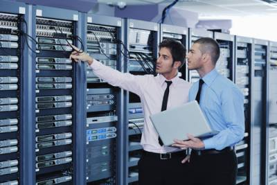 VitalTech Solutions: Key Ways We Redefine What You Can Expect From IT Support In Chicago