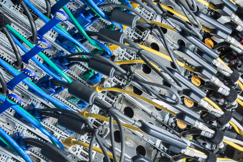 Creating A Replacement Plan For Your IT Hardware