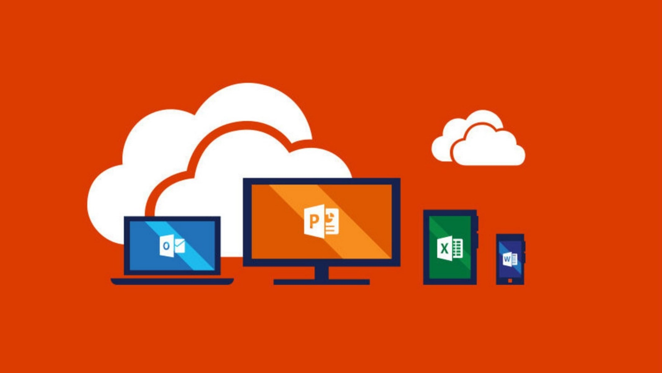 How to Take Full Advantage of Your Office 365 Subscription
